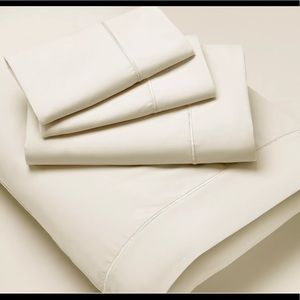 MicroFiber Sheet Set Ultra Soft No-Wrinkle KING